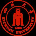 四川大学在职研究生